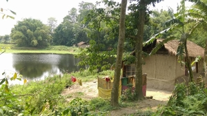 Travel like a local – the Assamese way!