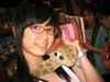 He Wen Jing Travel Blogger