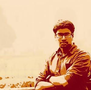 Tharun Travel Blogger