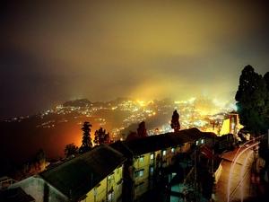 What to do in Darjeeling, the Queen of the Hills
