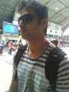 Sudhir Makkar Travel Blogger