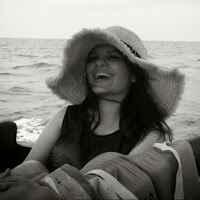 Ashima Singh Travel Blogger