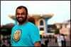 Amjad Khan Travel Blogger
