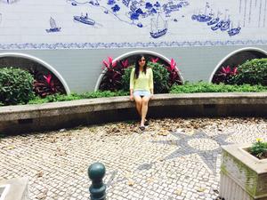 Amazing Hong Kong & Macau