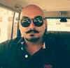 Shashi Kiran Travel Blogger