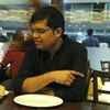 Souro Ghosh Travel Blogger