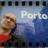 Sergio Gomes Travel Blogger