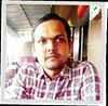 Amit Kasar Travel Blogger
