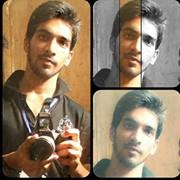 Rachit Bhatia Travel Blogger