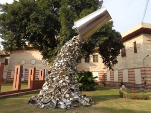 5 Must-see Museums in Delhi