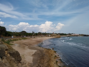 Diu: An Underrated Coastal Heaven