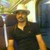 Abhi Gowda Travel Blogger