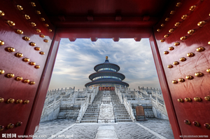Classic Beijing: A Guided Day Tour