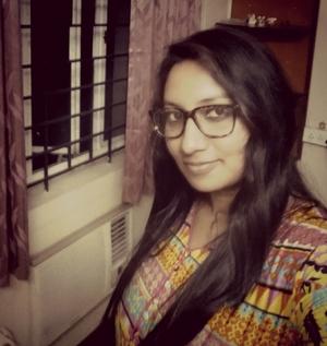Deepika Yash Chopra Travel Blogger