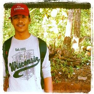 yogesh kokode Travel Blogger