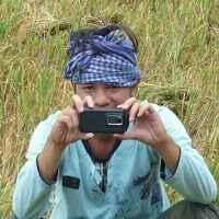 Hồng Quân Nguyễn Travel Blogger