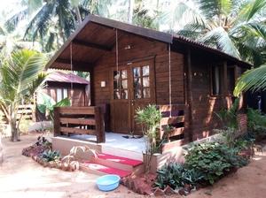 Goa here, gone tomorrow!