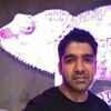 Vinod Venkatramani Travel Blogger
