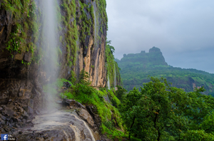 Bhimashankar and its Beauty!!