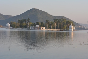 5 Reasons why Udaipur qualifies to be on-the-top of your travel goals!