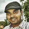 Asish Ullas Mathew Travel Blogger