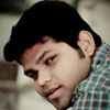Abhinav SHarma Travel Blogger