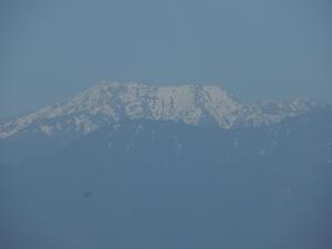 A trip to Dev Bhoomi, Himachal Pradesh.