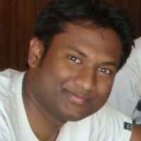 Sreechand Tavva Travel Blogger