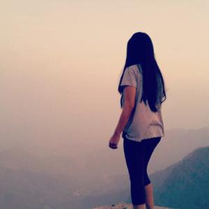 Sneha Raju Travel Blogger