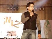Hameed Fazal Travel Blogger