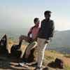Sabaresh Kumar Travel Blogger