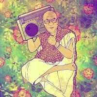 Kapil Brahma Travel Blogger