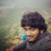 Prashil Jadhav Travel Blogger