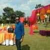 Karan Mehta Travel Blogger