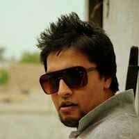 Karan Narula Travel Blogger