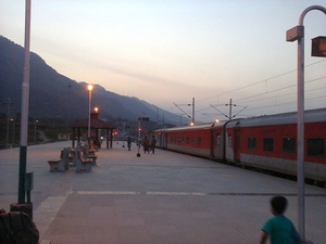 Five reasons why a trip to Vaishno Devi in Jammu is more than just a pilgrimage?