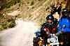 Abhishek Shivam Travel Blogger