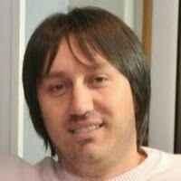 Kiril Ukov Travel Blogger