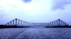 Aamar Shohor (My City) Kolkata!