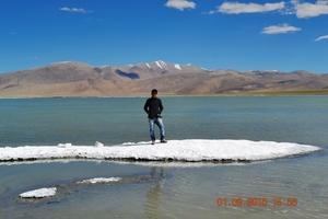Joolay Ladakh