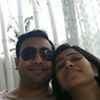 Ashish Ojha Travel Blogger