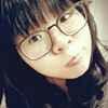 Tara Fung Travel Blogger