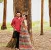 Ankur Kumar Singh Travel Blogger