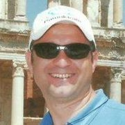Guidedistanbul Sendikici Travel Blogger