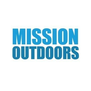 Mission Outdoors Travel Blogger