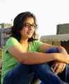 Shruti Solanki Travel Blogger