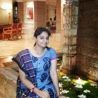 sanjhanaa bhatt Travel Blogger