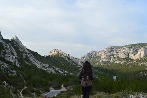 Marseille. The lesser known heaven.