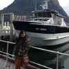 Agnes Veronika Travel Blogger
