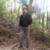 Karan Maheshwary Travel Blogger
